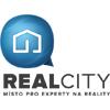 realcity