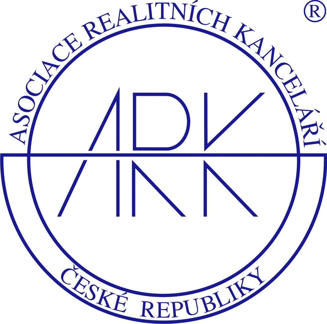 arkcr_jpg